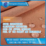 Environmental Waterproofing Paint for Textile
