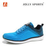 2017 New Fashion Sneakers Men Sport Running Shoes