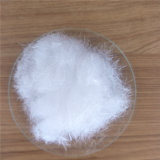 Polycarboxylate Superplasticizer Cement Based Water Reducing Agent