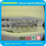 Compressed Spring Mattress (KM-PS201F)
