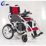Electric Wheelchair Car Motorized Power Wheelchairs Motor Price