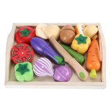 Eco-Friendly Wooden Baby Educational Toys, Magnetic Educational Toys Wood, Learning Resources Wooden Educational Toys