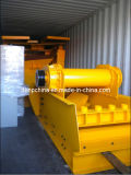 Hot Sale Vibrating Feeder in Good Quality From Denp