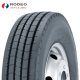 Goodride / Westlake Urban Use Truck Tire (CR960E, 8.25R20)