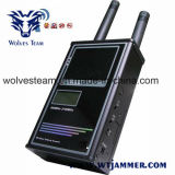 ABS-404A Wireless Pinhole Camera Scanners