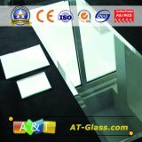 1.8-8mm Silver Mirror/Glass Mirror/Silvered Mirror/Silver Coated Mirror