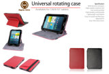 Universal Tablet PC Rotating Case Available 7/ 8/9/10 Tablet.