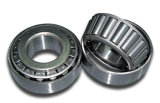 Metric Tapered/Conical Roller Bearings 32222