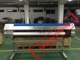 1.8m Digital Inkjet Printing Machine Price Eco Solvent Printer
