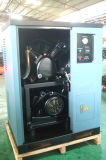 Silent Air Compressor (QWB-0.36)