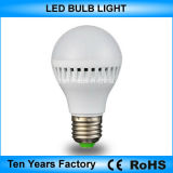 Best Price E27 3W LED Bulb Lighting
