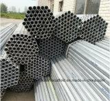 Hot Sale Steel Tube Scaffold & Best Price Black Spiral Steel Tube Scaffold &Stainless Steel Pipe