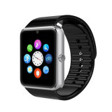Smart Watch 1.48 Inch Touch Screen Blue Tooth Smartwatch