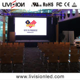 High Quality SMD2121indoor Full Color Video Advertising LED Display Screen with Good Price P3.9/4.8