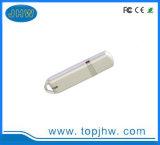 Mini Pen Drives Fast USB Flash Disk 4/8/16/32GB