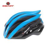 Factory Safety Helmet Price Paragliding Helmet BMX Helmet
