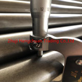 Best Selling Cold Drawn Forged Round Bar with Low Price