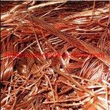 Copper Scrap Wire Copper Wire Scrap Copper Electric Wires Best Price
