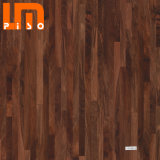 Fireproof Floor Materials Dry Back Vinyl Planking