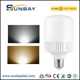 Manufactures Directly Sale Hot Products A60 E27 10W 100lm/W LED Bulb