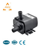 12V 24V Small Indoor Electric High Pressure Mini Drink Water Fountain Pump Dispenser