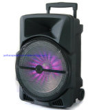 MP3 Player Bluetooth Audio Loud Speaker Outdoor Party Music