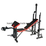Cheap Weight Bench Home Gym