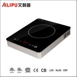 Electrical Appliances 2500W Induction Cooker/Electric Cooker