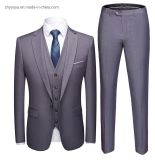 Fashion Apparel Clothing Bespoke Tailor Made to Measure Men Suit