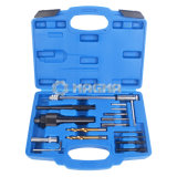 Glow Plug Removal Cleaning Set-Auto Repair Tool (MG50339)