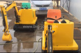 Most Popular Cheap Coin Operated Kids Rides Excavator for Sale