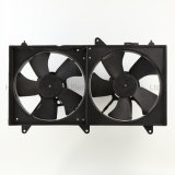 12V DC Radiator Air Cooler Cooling Car Vehicle Electric Fan for Auto