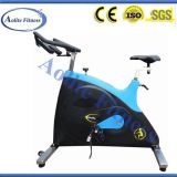 Latest Spinning Bike /Commercial Spinning Bike/Gym Bike