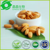 OEM Guangzhou Wholesale Vitamin B12 Tablets