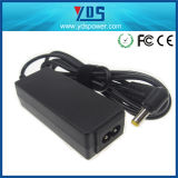 19V 1.58A Laptop AC Adapter 30W AC Charger
