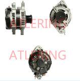 12V 150A Alternator for Denso Toyota Lester 11196 1042102050