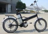Popular Folding Electric Pocket Bikes En15194