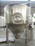 1200L Per Batch Small Brewery Plant Beer Brewing Machine Artisanal Beer Brewing System