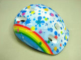 Skate Helmet, Safety Helmet for Kids