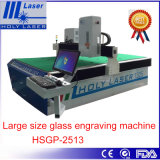 1300*2500mm Large Size CNC Laser Marking and Engraving Machine Price