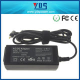Olp Protection Laptop Adapter for Sumsung Utrabook 12V 3.33A AC Power Charger
