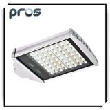 High Power LED Street Lighting, LED Street Light for Garden Camping Tent