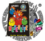 Meteorite Pili Crackers Toy Fireworks Lowest Price