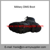 Wholesale Cheap China Army Full Leather Military Police DMS Boot