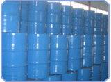 Bis (trimethoxysilylpropyl) Amine CAS 82985-35-1