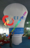 Inflatable Advertising Model in Balloon Shape (TH-WX02)