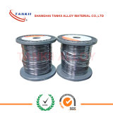 Type J Fiberglass insulation Thermocouple Extension Wire
