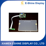 """TFT LCD Touchscreen with Size 10.1"""" Lq101 K1ly05 1280X800"""