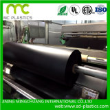 PVC Film as Backing Material of Insulation/Electrical Tape