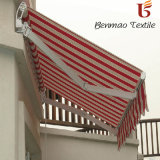 Outdoor Awning Acrylic Oxford Fabric